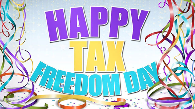 equity_happy_tax_freedom_day_www
