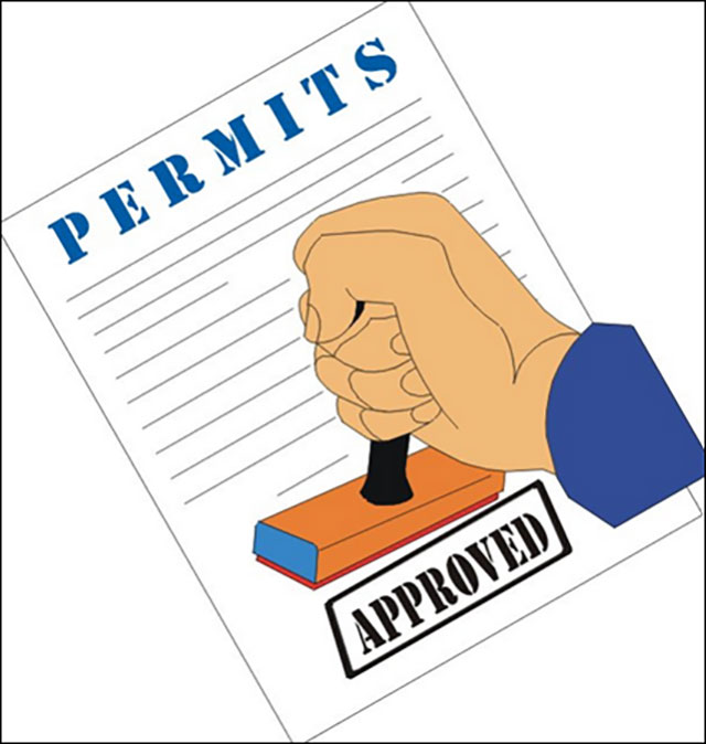 equity_permits_approved